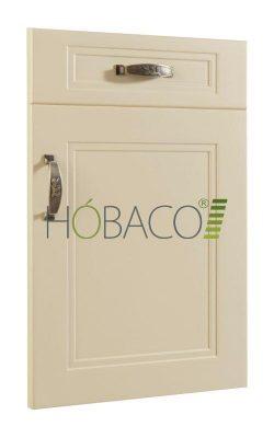 Hóbaco - Puerta Lacada - Arrecife