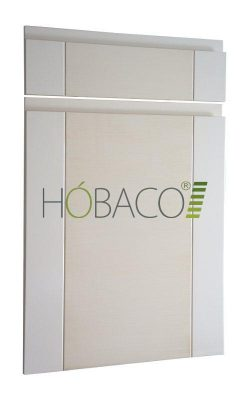 Hóbaco - Puerta Lacada - Braga