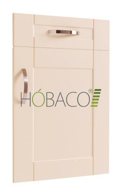 Hóbaco - Puerta Lacada - Ibiza