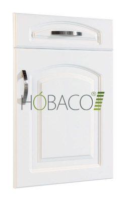 Hóbaco - Puerta Lacada - Marbella
