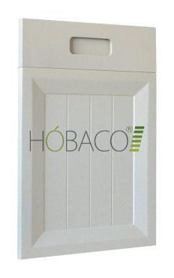 Hóbaco - Puerta Lacada - Tacoronte