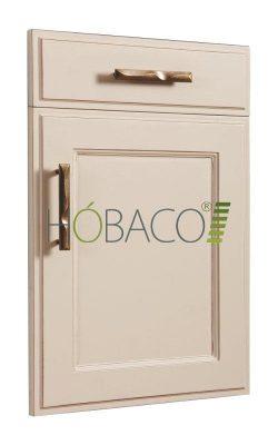 Hobaco - Puerta Lacada - Tafira