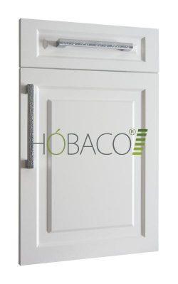 Hóbaco - Puerta Lacada - Tui