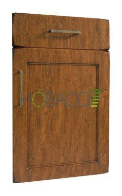 Hóbaco - Puerta Polilaminada - Ariadna