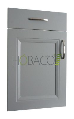 Hóbaco - Puerta Polilaminada - Enma