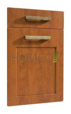 Hóbaco - Puerta Polilaminada - Lola