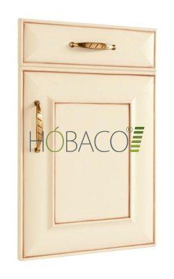Hóbaco - Puerta Polilaminada - Paola