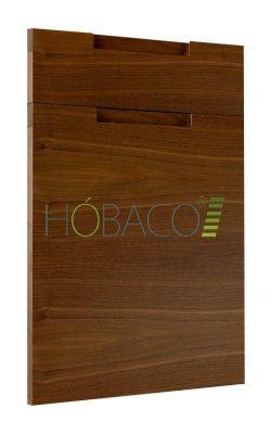 Hóbaco - Puerta Rechapada - Arnedo