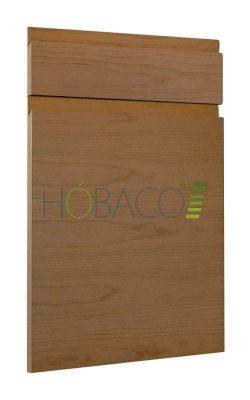 Hóbaco - Puerta Rechapada - Ayora