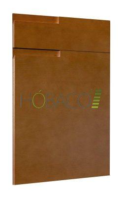 Hóbaco - Puerta Rechapada - Cieza