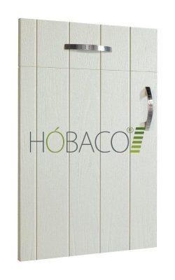 Hóbaco - Puerta Rechapada - Dílar