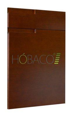 Hóbaco - Puerta Rechapada - Infiesto