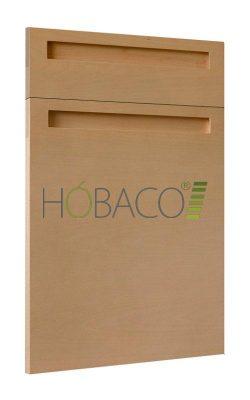 Hóbaco - Puerta Rechapada - Isaba
