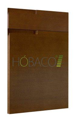 Hóbaco - Puerta Rechapada - Morell