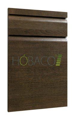 Hóbaco - Puerta Rechapada - Potes