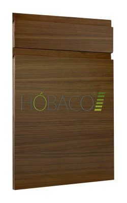 Hóbaco - Puerta Rechapada - Tarazona
