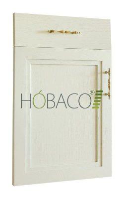 Hóbaco - Puerta Semimaciza - Bétera