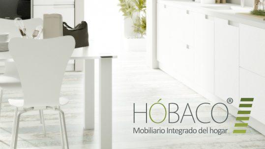 Hóbaco - Noticia - Nueva Web