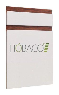 Hóbaco - Puerta Lacada - Masarac