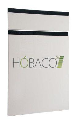 Hóbaco - Puerta Lacada - Sitges - Mecanizado Lineal