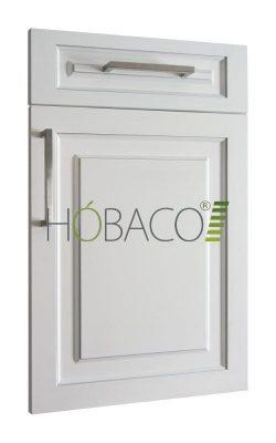 Hóbaco - Puerta Lacada - Sodupe