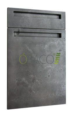 Hóbaco - Puerta Lacada - Vendrell
