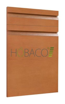 Hóbaco - Puerta Rechapada - Ayllón