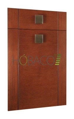 Hóbaco - Puerta Rechapada - Benidorm