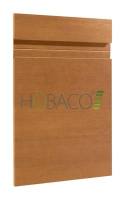 Hóbaco - Puerta Rechapada - Durango