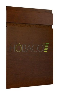 Hóbaco - Puerta Rechapada - Mahón