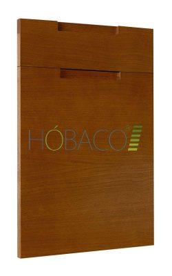 Hóbaco - Puerta Rechapada - Penedés
