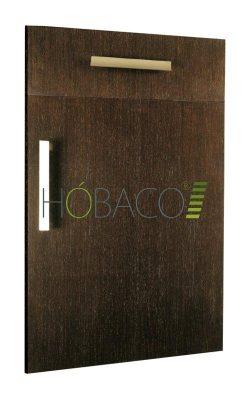 Hóbaco - Puerta Rechapada - Xàbia