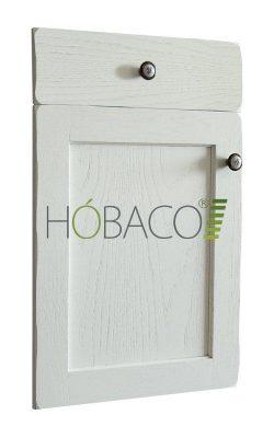 Hóbaco - Puerta Semimaciza - Tolosa